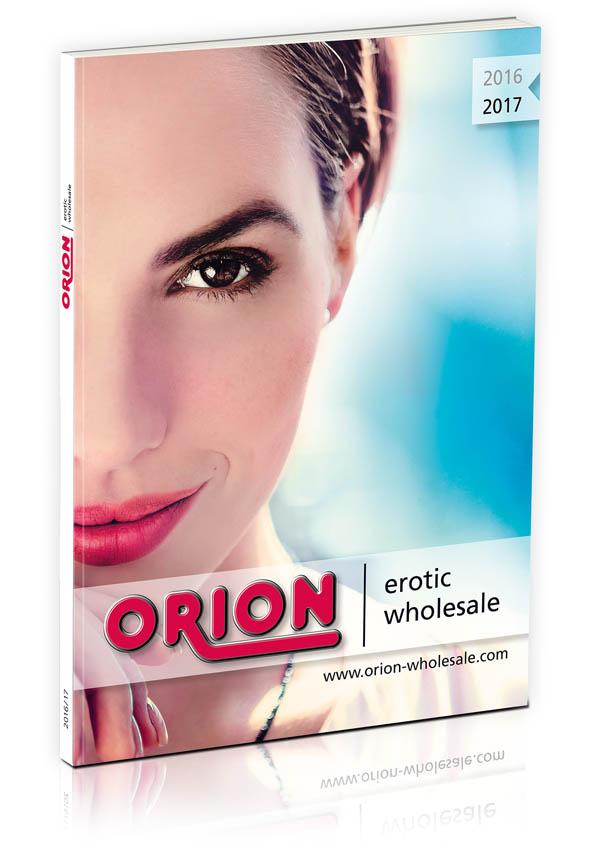 joy erotic orion flensburg shop