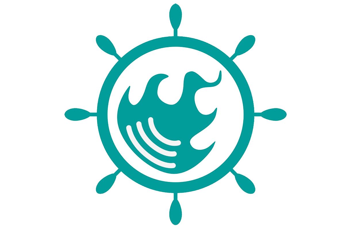 ORION sponsert erstes Flensburger Barcamp