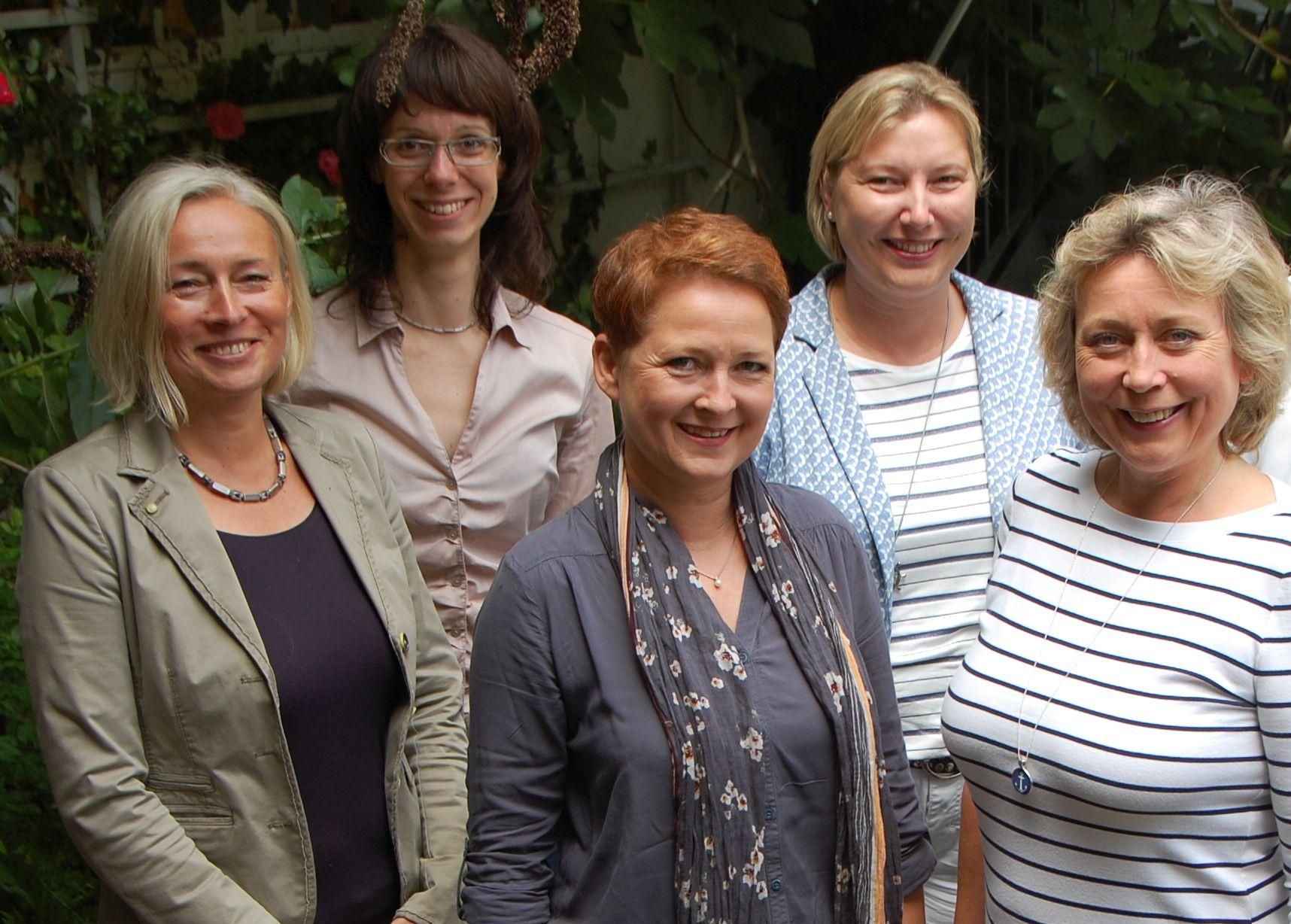 """""""Liebe, Leben, Lovetoys"""" powered by ORION: Abschied mit Spendenübergabe"""