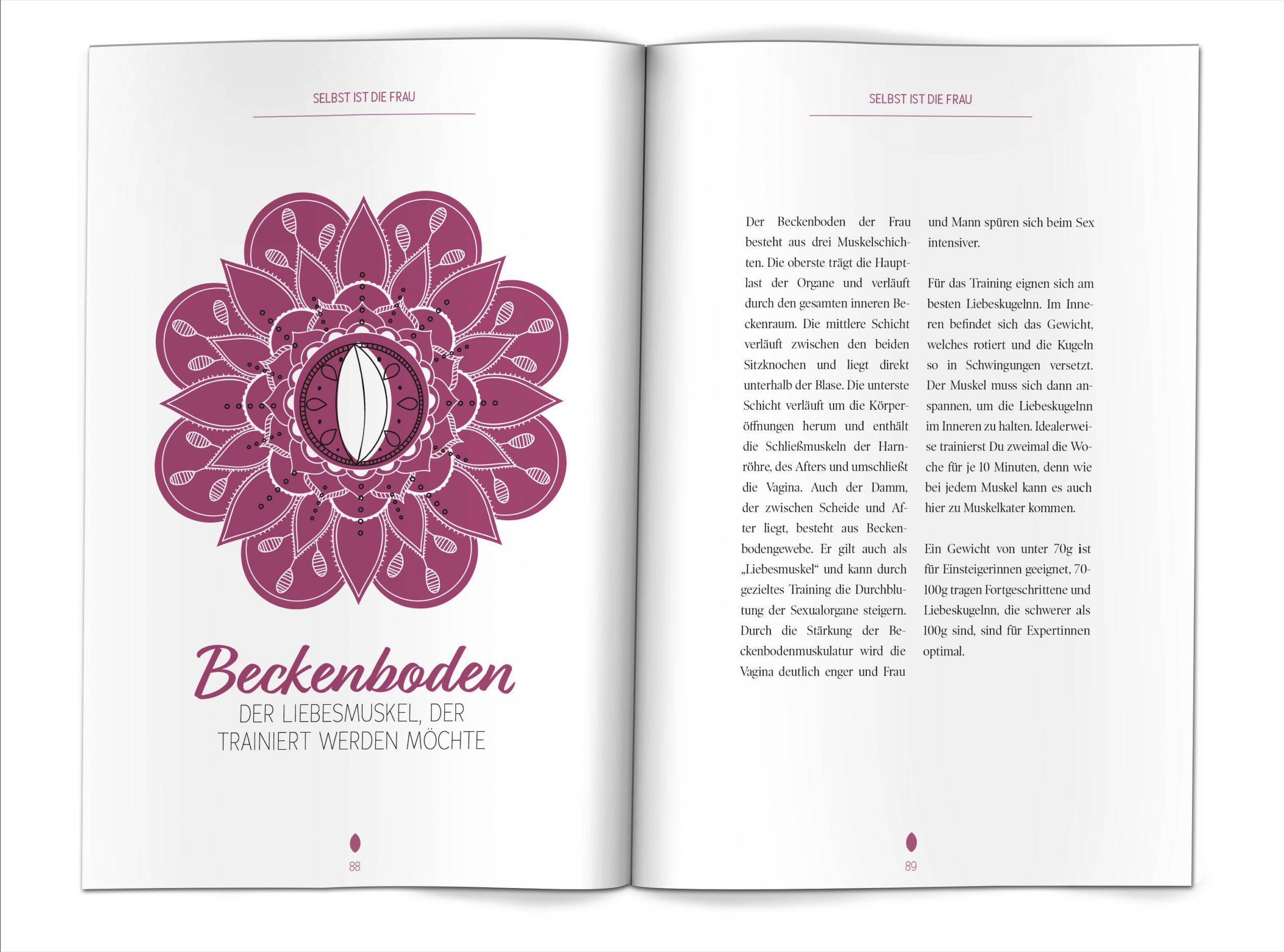 ORION Buch_Ich will, du willst, wir wollen_Texte, Fotos, Grafiken
