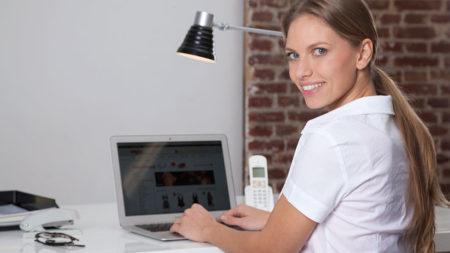 ORION gehört zu Deutschlands besten Arbeitgebern für Frauen