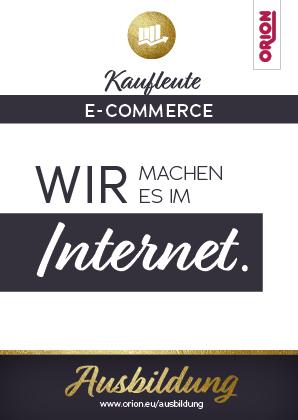 Karten_Berufe_E-Commerce_VS