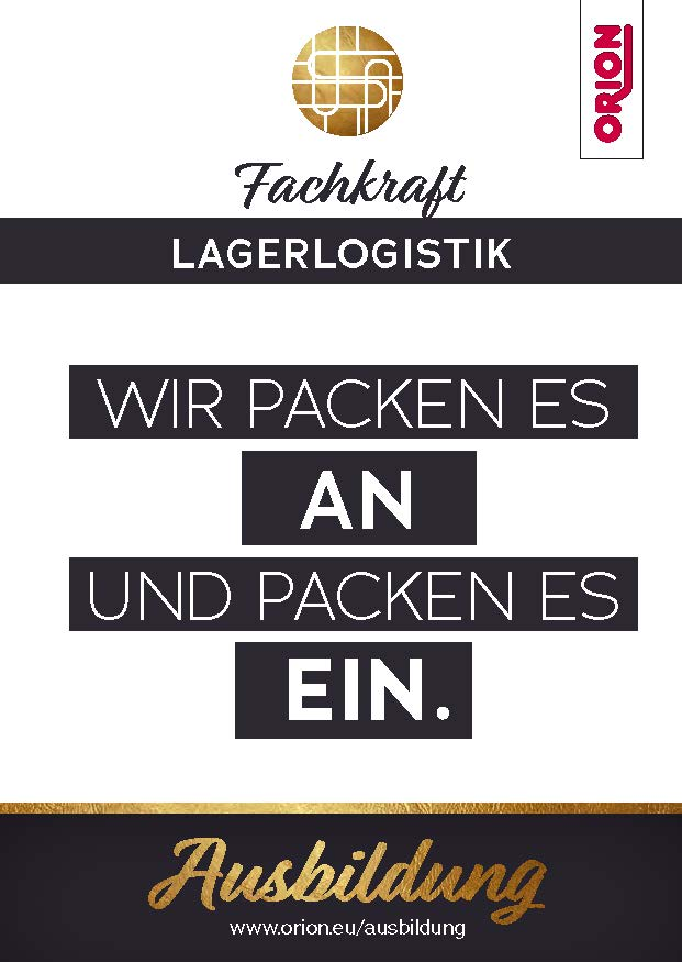 Karten_Berufe_lagerlogistik
