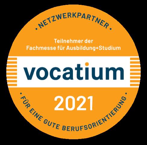 Siegel_vocatium_2021_Aussteller