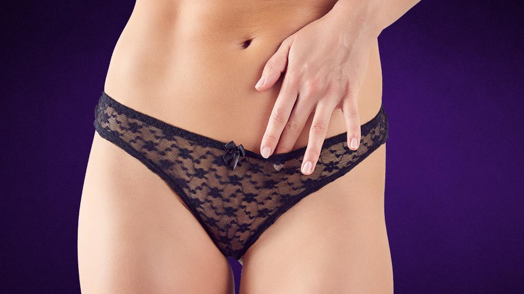 Was Selbstbefriedigung mit Gummibärchen zu tun hat: 6 Gründe, die Masturbation Gap zu schließen