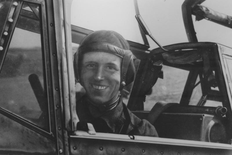 1946_ORION_Luftwaffen-Pilotin-Beate-Uhse