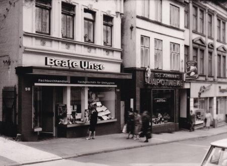 1962_Shops_FL_orion