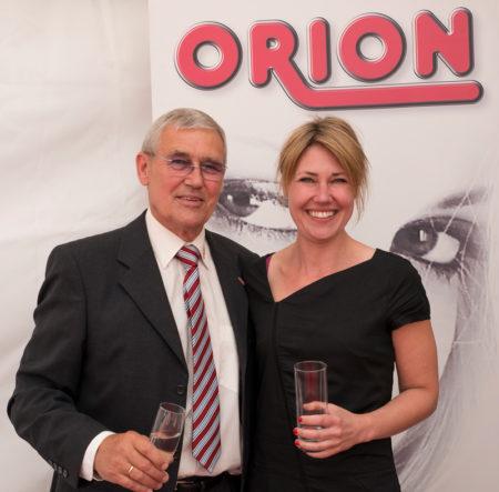 2014_orion_Foto_DR_MR