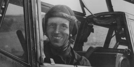 1946_ORION_Luftwaffen-Pilotin-Beate-Uhse-tablet