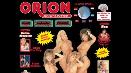 1995_orion_erster_onlineshop