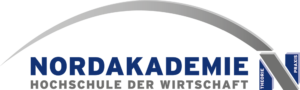 Nordakademie_Logo_4C_RZ-300×90