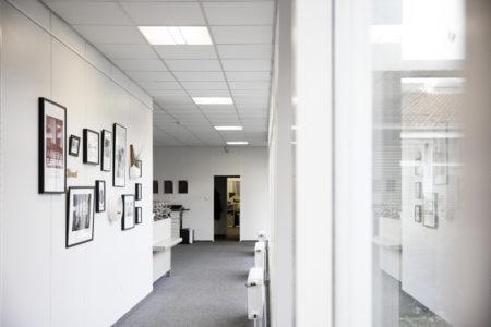 arbeitswelten-facility-management-orion-5E9A7208