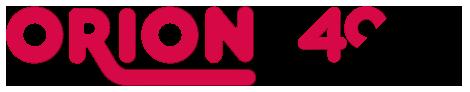 ORION.eu